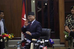https://archive.nepalitimes.com/image.php?&width=250&image=/assets/uploads/gallery/f2fd3-DAHAL.jpg